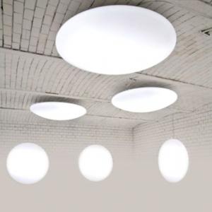 salle de bain connectée high-tech, luminothérapie - Nantes 44