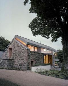 Construire une surélévation de maison, surélévation de toiture - Nantes 44