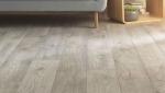 Choisir son parquet PVC imitation bois - Nantes 44