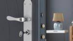 Conseils sécurité pour résidence secondaire, porte blindée et serrure de sécurité - Nantes 44